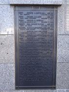 /plaque-viii-palmer-ross/