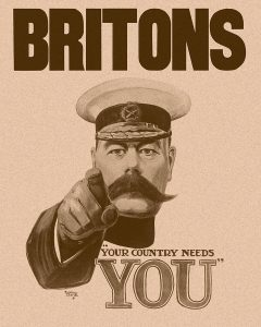 britons-your-country-needs-you-war-is-hell-store