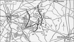map-gheluvelt