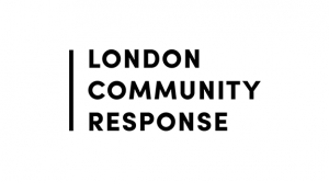London Community Response